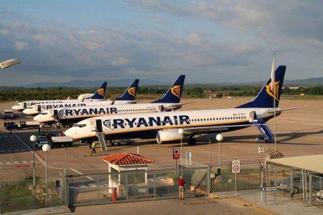 Foto: Aeropuertos.com