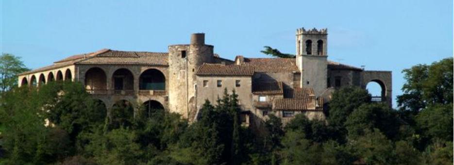 Imatge: Ajuntament de Medinyà
